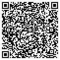 QR code with Enviro Team contacts
