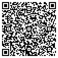 QR code with Target contacts