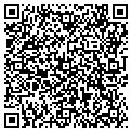 QR code with Pete's Auto Detail Service Inc contacts