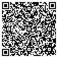 QR code with Advanced Safe & Lock contacts