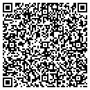 QR code with El-Beth-El Devine Holiness Charity contacts
