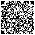 QR code with Sunshine Health & Rehab Center contacts