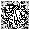 QR code with Hot Dive Belize Live-Abroad contacts