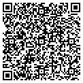 QR code with Tropic Look Inc contacts