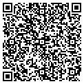 QR code with Latutelar Cafeteria contacts