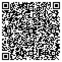 QR code with Central Florida News 13 contacts