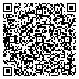 QR code with Miami Wood Floors contacts