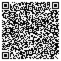 QR code with Sutton Air Services Inc contacts
