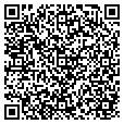 QR code with Arc Accounting contacts