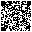 QR code with Electro Bake Auto Painting contacts
