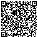 QR code with United Petroleum Corporation contacts
