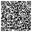 QR code with San Marino Concrete Walls contacts