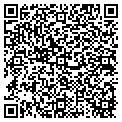 QR code with Fort Myers Middle School contacts