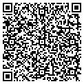 QR code with Base Library SL Base 4814 contacts