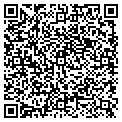 QR code with Sumter Electric Co-Op Inc contacts