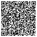 QR code with Ashley Communications contacts