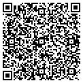 QR code with Opa Locka Barber Shop contacts