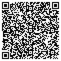 QR code with Mount Herman Missionary Bapt contacts