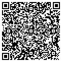 QR code with Spectrum Painting & Wtrprfng contacts