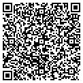 QR code with Downey Properties contacts