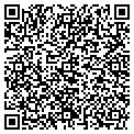QR code with City of Hollywood contacts