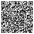 QR code with Players Cafe contacts