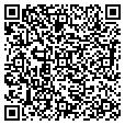 QR code with Colonial Bank contacts