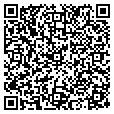QR code with Tex Pro Inc contacts