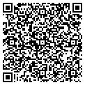 QR code with Library Interiors Of Florida contacts