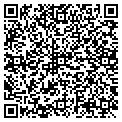 QR code with Translating Consultants contacts