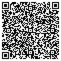 QR code with Berkley Elementary contacts