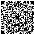 QR code with Alta Vision Real Estate contacts