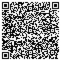 QR code with South ATL Cnstr & Rmdlg Inc contacts