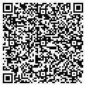 QR code with Hillman Engineering Inc contacts
