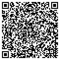 QR code with United Accounting Services contacts