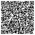 QR code with North Port Liquors contacts
