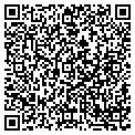 QR code with Sunrise Ford Co contacts