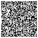 QR code with A & A Emergency Water & Rstrtn contacts