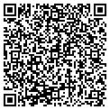 QR code with Quaker Farms LP contacts