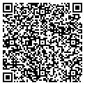 QR code with Superior Design II contacts