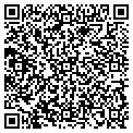 QR code with Certified County Appraisers contacts