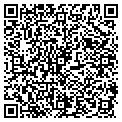 QR code with Azorean Glass & Mirror contacts
