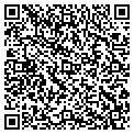QR code with Spartan Masonry LLC contacts