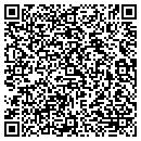 QR code with Seacastle Productions LLC contacts