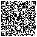 QR code with Heavenly AC & Heating contacts