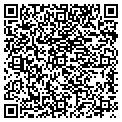 QR code with Angela Poag Interiors By Inc contacts