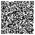 QR code with Chancellor Insurance Inc contacts
