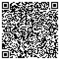 QR code with Central County Liquors Inc contacts