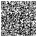 QR code with CPA Financial Services contacts