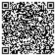 QR code with L Rothman Assoc contacts